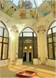 Al Qasimi Palace